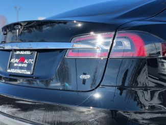 2013 Tesla Model S Signature LINDON, UT 18