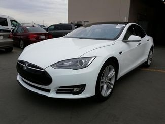 2013 Tesla Model S Signature LINDON, UT 2
