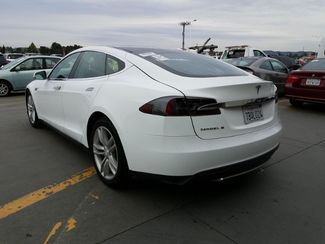 2013 Tesla Model S Signature LINDON, UT 3