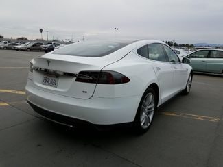 2013 Tesla Model S Signature LINDON, UT 6