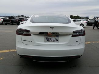 2013 Tesla Model S Signature LINDON, UT 7