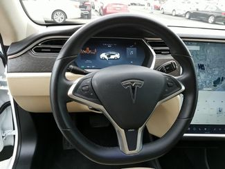 2013 Tesla Model S Signature LINDON, UT 8