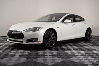 2013 Tesla Model S Performance in Lindon, UT 84042