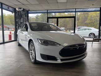 2013 Tesla Model S in Marietta, GA 30060