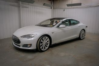 2013 Tesla Model S P85 Performance in Memphis, Tennessee 38115