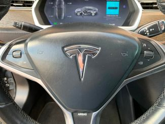 2013 Tesla Model S 60 8 YR/125,000 MILE POWERTRAIN/BATTERY WARRANTY Mesa, Arizona 16