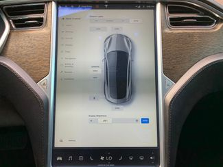 2013 Tesla Model S 60 8 YR/125,000 MILE POWERTRAIN/BATTERY WARRANTY Mesa, Arizona 18