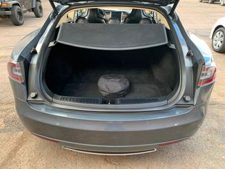 2013 Tesla Model S 60 8 YR/125,000 MILE POWERTRAIN/BATTERY WARRANTY Mesa, Arizona 11