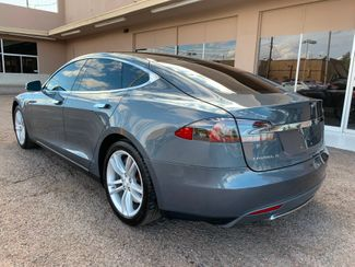 2013 Tesla Model S 60 8 YR/125,000 MILE POWERTRAIN/BATTERY WARRANTY Mesa, Arizona 2