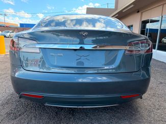 2013 Tesla Model S 60 8 YR/125,000 MILE POWERTRAIN/BATTERY WARRANTY Mesa, Arizona 3