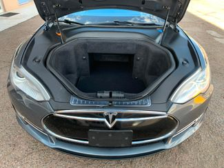 2013 Tesla Model S 60 8 YR/125,000 MILE POWERTRAIN/BATTERY WARRANTY Mesa, Arizona 8