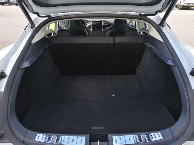 2013 Tesla Model S 60kw New Brunswick, New Jersey 11