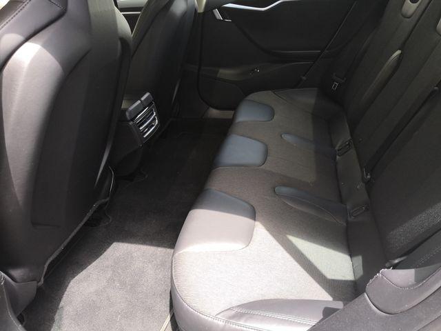 2013 Tesla Model S 60kw New Brunswick, New Jersey 16