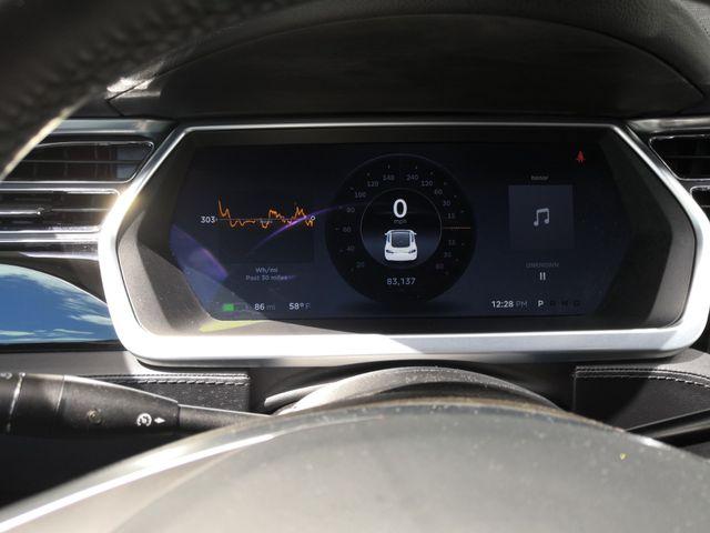 2013 Tesla Model S 60kw New Brunswick, New Jersey 19
