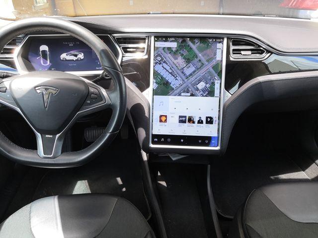 2013 Tesla Model S 60kw New Brunswick, New Jersey 23