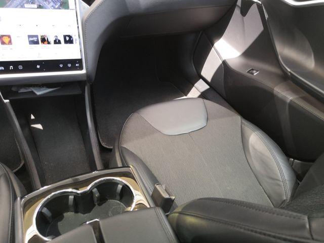 2013 Tesla Model S 60kw New Brunswick, New Jersey 24