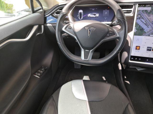 2013 Tesla Model S 60kw New Brunswick, New Jersey 25