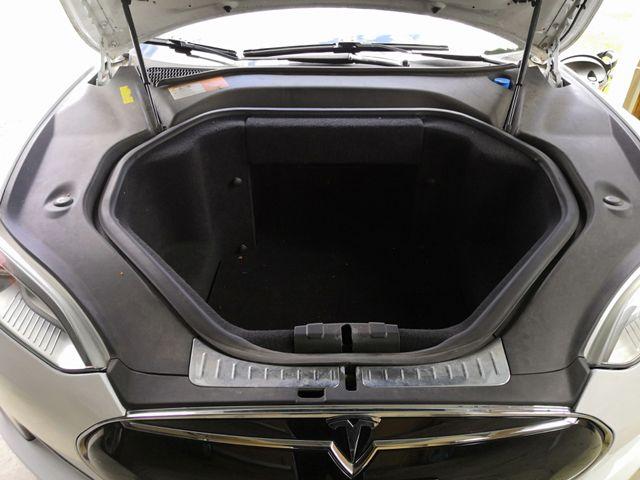 2013 Tesla Model S 60kw New Brunswick, New Jersey 26
