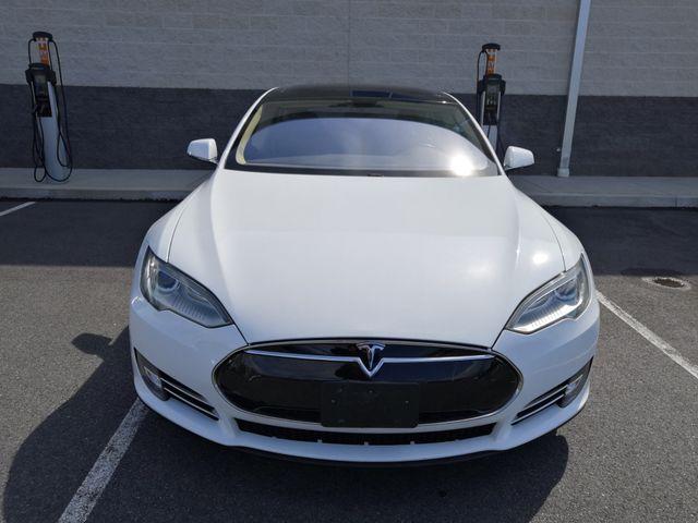 2013 Tesla Model S 60kw New Brunswick, New Jersey 3