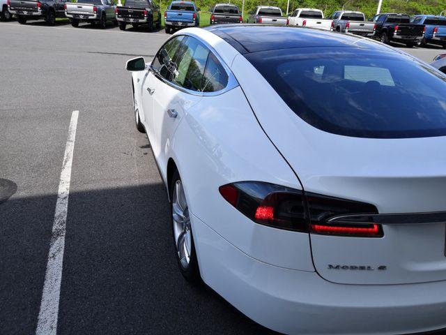 2013 Tesla Model S 60kw New Brunswick, New Jersey 7