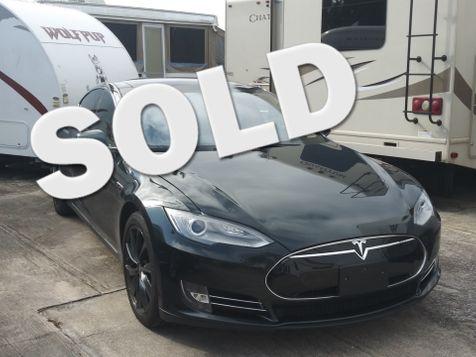 2013 Tesla Model S Performance 85 in Palmetto, FL