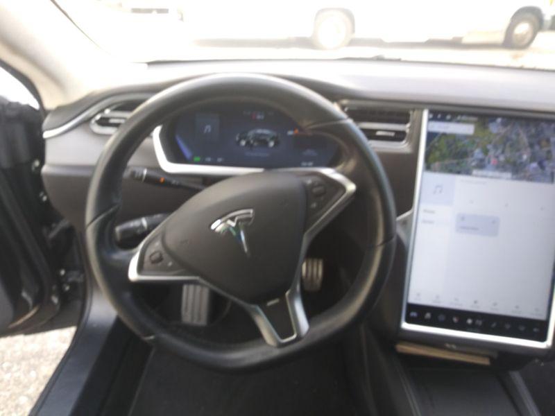 2013 Tesla Model S Performance 85  city FL  Manatee RV  in Palmetto, FL