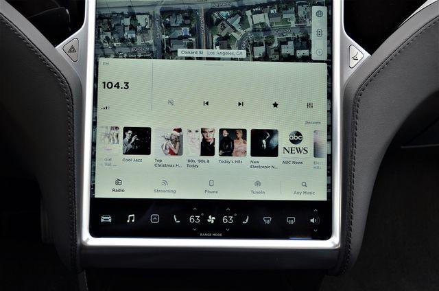 2013 Tesla Model S Reseda, CA 28