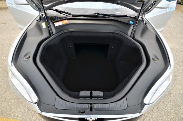 2013 Tesla Model S Reseda, CA 37