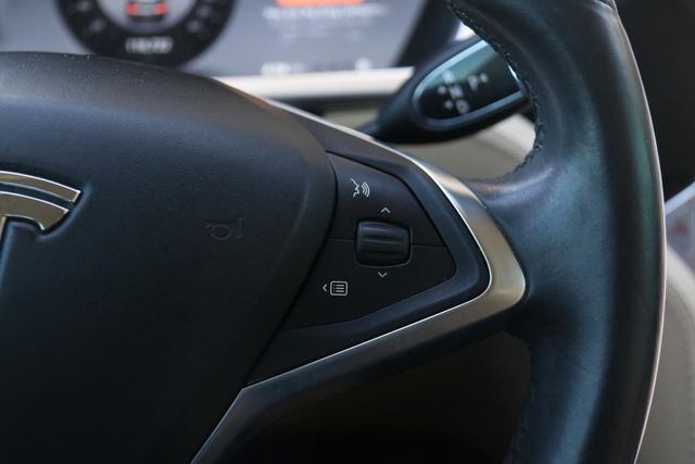 2013 Tesla Model S Santa Clarita, CA 23