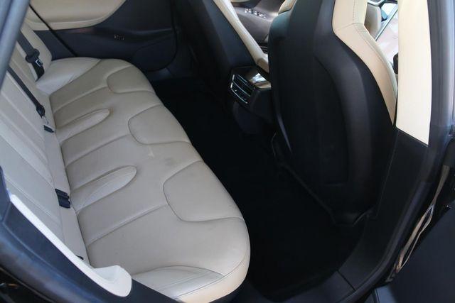 2013 Tesla Model S Santa Clarita, CA 16
