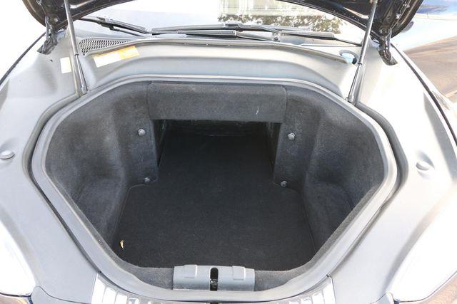 2013 Tesla Model S 85 Santa Clarita, CA 28