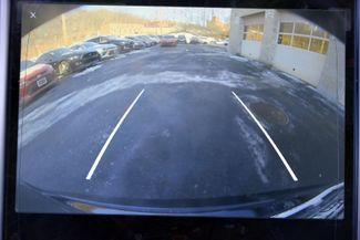 2013 Tesla Model S 4dr Sdn Waterbury, Connecticut 18