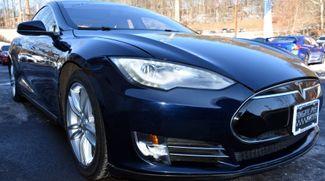 2013 Tesla Model S 4dr Sdn Waterbury, Connecticut 20