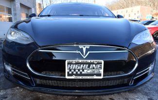 2013 Tesla Model S 4dr Sdn Waterbury, Connecticut 22
