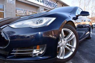 2013 Tesla Model S 4dr Sdn Waterbury, Connecticut 24