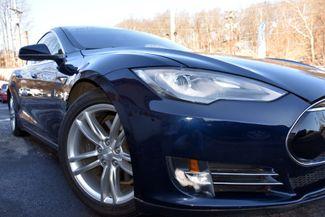 2013 Tesla Model S 4dr Sdn Waterbury, Connecticut 26