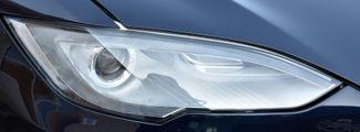 2013 Tesla Model S 4dr Sdn Waterbury, Connecticut 28