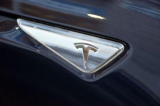 2013 Tesla Model S 4dr Sdn Waterbury, Connecticut 34
