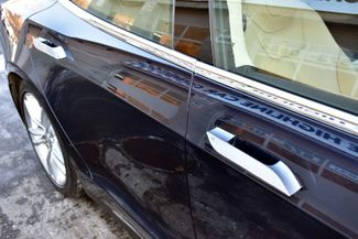 2013 Tesla Model S 4dr Sdn Waterbury, Connecticut 36