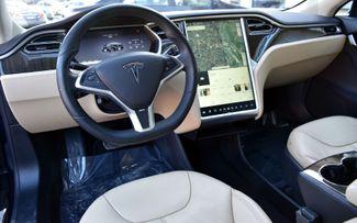 2013 Tesla Model S 4dr Sdn Waterbury, Connecticut 40