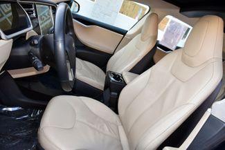 2013 Tesla Model S 4dr Sdn Waterbury, Connecticut 42