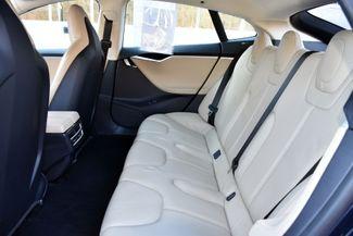 2013 Tesla Model S 4dr Sdn Waterbury, Connecticut 44