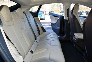 2013 Tesla Model S 4dr Sdn Waterbury, Connecticut 46