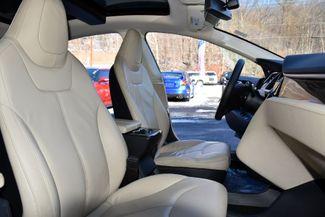 2013 Tesla Model S 4dr Sdn Waterbury, Connecticut 48