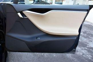 2013 Tesla Model S 4dr Sdn Waterbury, Connecticut 54