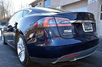 2013 Tesla Model S 4dr Sdn Waterbury, Connecticut 10