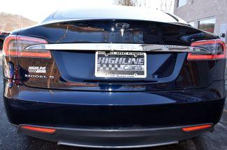 2013 Tesla Model S 4dr Sdn Waterbury, Connecticut 12