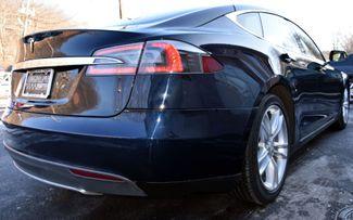 2013 Tesla Model S 4dr Sdn Waterbury, Connecticut 14
