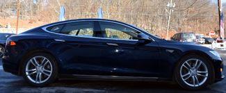 2013 Tesla Model S 4dr Sdn Waterbury, Connecticut 16
