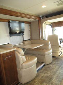 2013 Thor Palazzo 332  city Florida  RV World of Hudson Inc  in Hudson, Florida